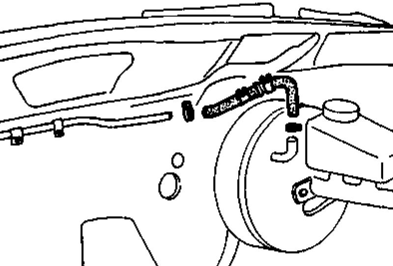 kia ремонт тормозов